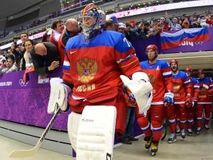 расписание россия хоккей норвегия