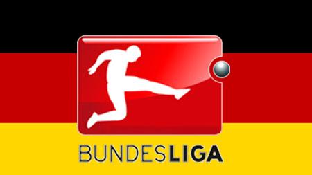 Расписание Бундеслиги сезона 2016/2017