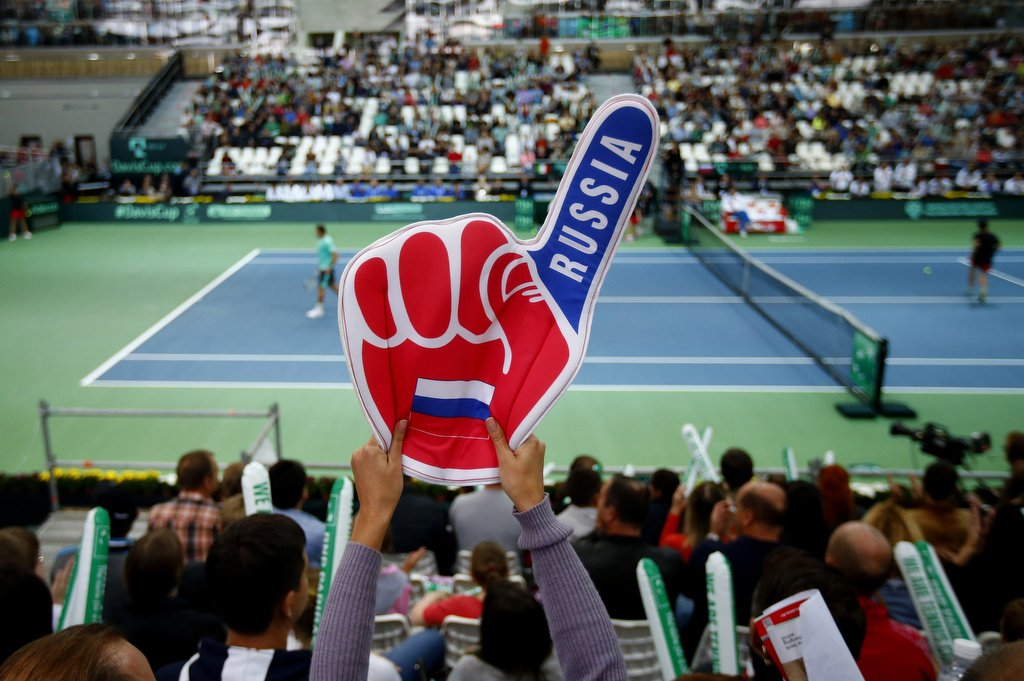 rossiya-tennis
