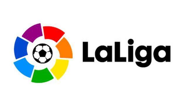 la-liga-2017-18
