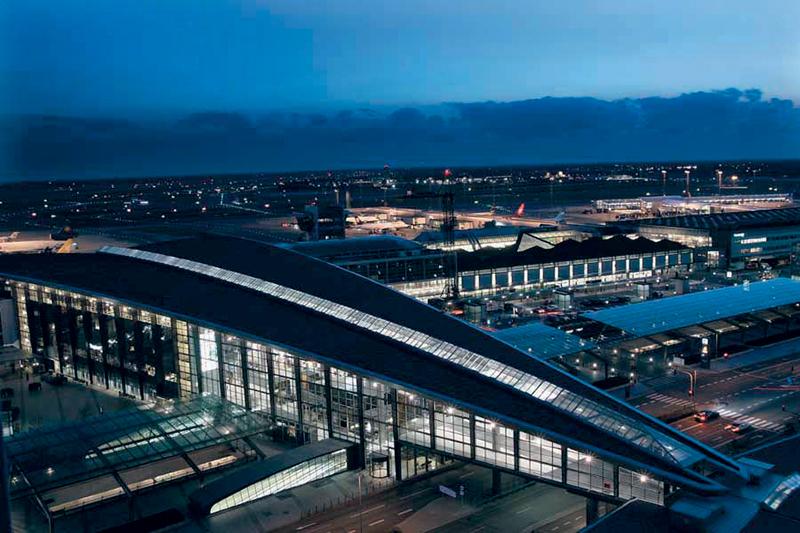 Copenaghen-airport-1