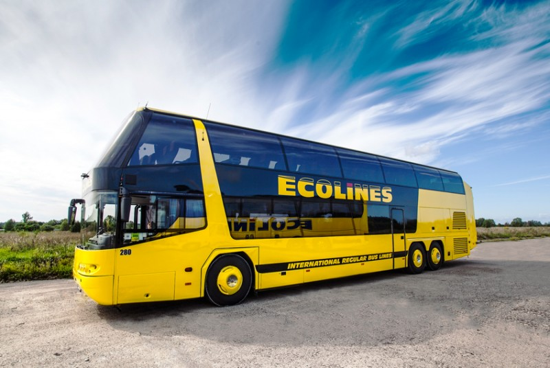 ecolines_bus_neoplan