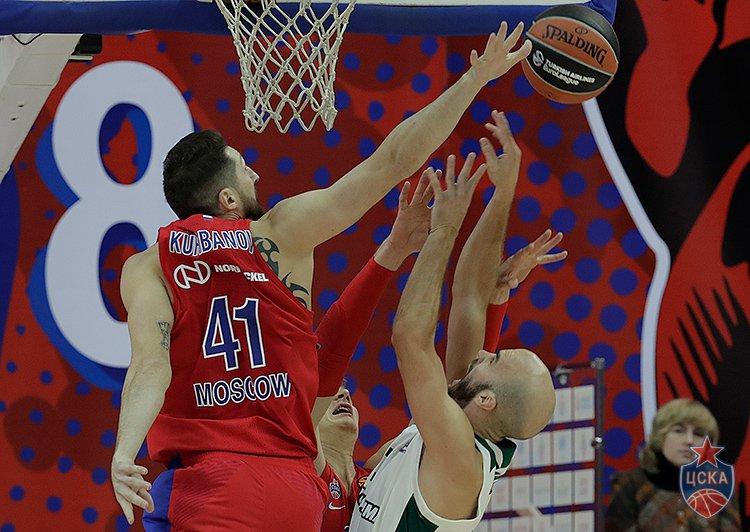cska_basketbol