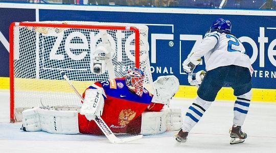 fin-rus-hockey
