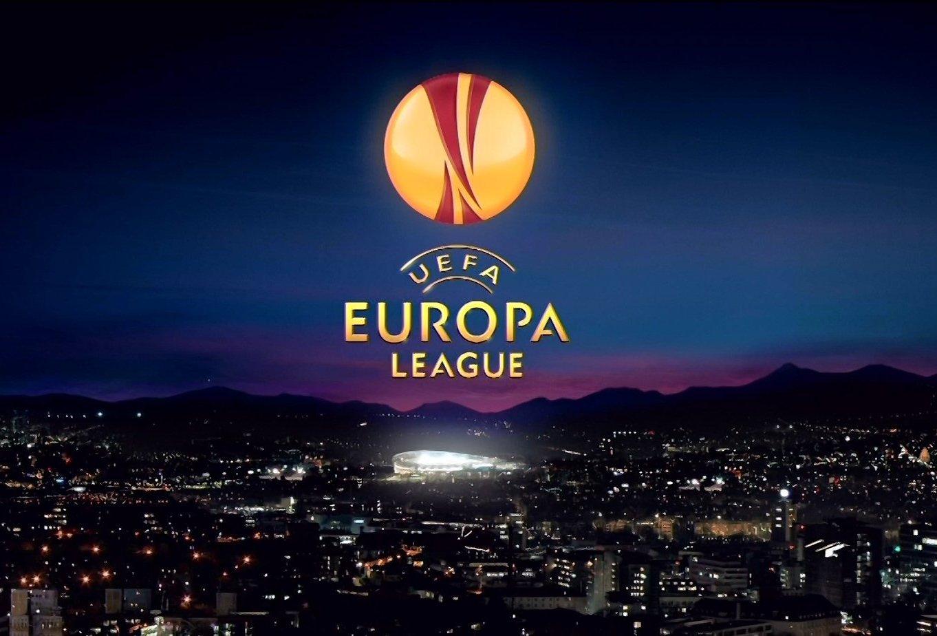 liga-evropy-uefa