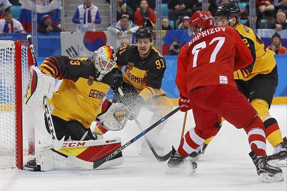 rus-germany-hockey