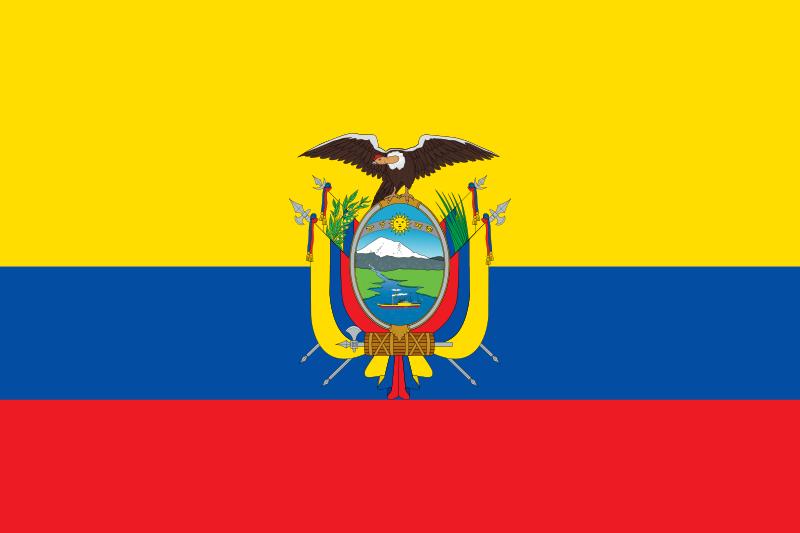 Матч 9 швейцария эквадор