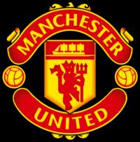 Билеты на Манчестер Юнайтед