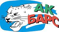 Ак Барс билеты